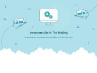 http://www.nationalpigeonassociation.co.uk