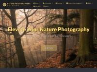 http://www.naturephotographers.net/