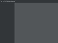 http://www.ncaa.com/sites/default/files/files/2013-14%20Principles%20and%20Procedures.pdf