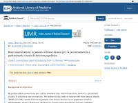 http://www.ncbi.nlm.nih.gov/pmc/articles/PMC3307182/