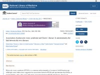 http://www.ncbi.nlm.nih.gov/pmc/articles/PMC3510972/
