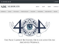 http://www.near-death.com/experiences/evidence02.html