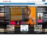 http://www.necdisplay.com/category/desktop-monitors