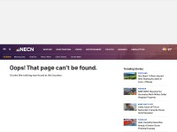 http://www.necn.com/07/28/10/Trendsetter-The-Perfect-Lobster-Roll/landing_politics.html?blockID=278890&feedID=4918&qv=1#bp