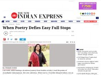 http://www.newindianexpress.com/lifestyle/books/When-Poetry-Defies-Easy-Full-Stops/2014/08/03/article2357850.ece