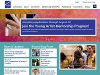 http://www.nfaonline.org/