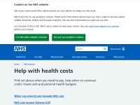 http://www.nhs.uk/NHSEngland/Healthcosts/Pages/help-with-health-costs.aspx