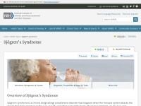http://www.niams.nih.gov/health_info/sjogrens_syndrome/