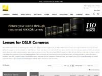 http://www.nikonusa.com/en/Nikon-Products/Camera-Lenses/index.page
