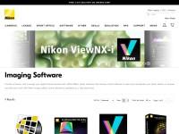 http://www.nikonusa.com/en/Nikon-Products/Imaging-Software/index.page