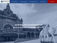 http://www.noorderlandadviesgroep.nl/