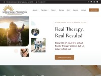 http://www.noroozclinic.com