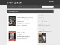 http://www.northernbeebooks.co.uk