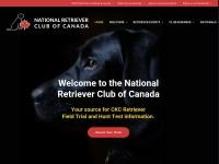 http://www.nrcc-canada.com/