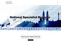 http://www.nsr.org.my/