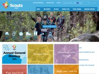 http://www.nsw.scouts.com.au/