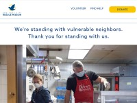 http://www.nycrescue.org/