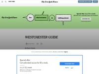 http://www.nytimes.com/1997/12/14/nyregion/westchester-guide-548723.html?sec=&spon=&pagewanted=1/