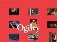http://www.ogilvy.com/