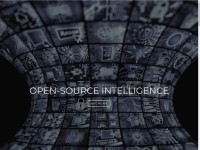 http://www.oinvestigations.com
