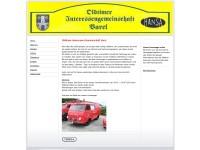 http://www.oldtimer-interessengemeinschaft-varel.de/