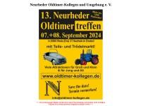 http://www.oldtimer-kollegen.de/