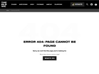 http://www.oldvictheatre.com/newvoicesclub.php