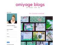 http://www.omiyageblogs.ca/