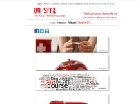 http://www.onsitefirstaid.ca/