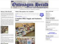 http://www.ontonagonherald.com/