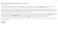 http://www.optigen.com/opt9_test_prcd_pra.html