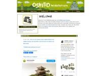 http://www.oshiromodelterrain.co.uk/index.html