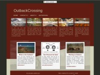 http://www.outbackcrossing.com.au