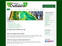 http://www.outlands.org