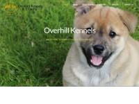 http://www.overhill.co.uk/