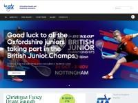 http://www.oxfordshire-squash.com/