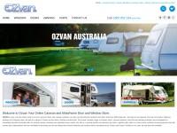 http://www.ozvan.com.au/