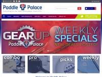 http://www.paddlepalace.com/