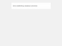 http://www.pafirefighter.net/PESLA.asp