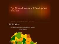 http://www.paid-africa.webs.com/