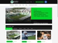 http://www.palefip.gr/