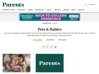 http://www.parents.com/parenting/pets/babies/