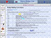 http://www.pattayabridge.com/convindex.htm