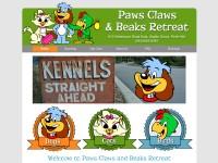 http://www.pawsclawsandbeaks.com.au/