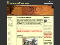 http://www.peak-hives.co.uk/