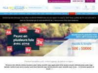 http://www.pechechassediscount.com/achat-peche-chasse-nautisme.cfm