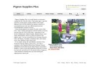 http://www.pigeonsuppliesplus.com