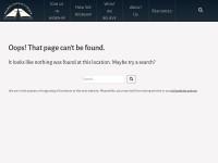 http://www.pilgrim-covenant.com/psalm-singing-1