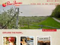 http://www.pinefarmsorchard.com/