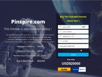 http://www.pinspire.com/